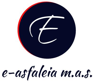 e-ASFALEIA M.A.S.